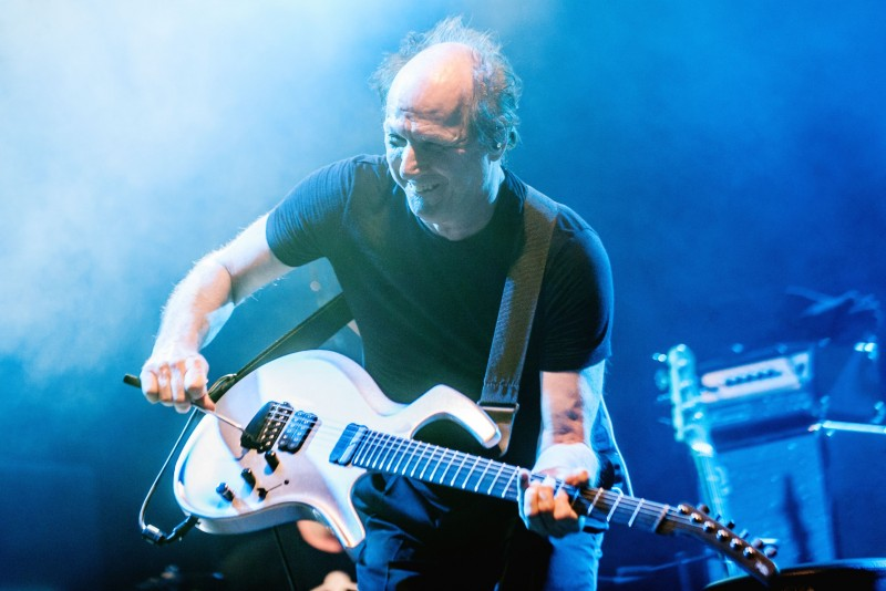 ADRIAN-BELEW-POWER-TRIO-1