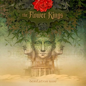 Flower-Kings-album-cover-Desolation-Rose