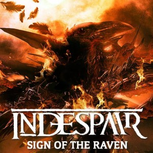 InDespair_Sign_of_the_Raven